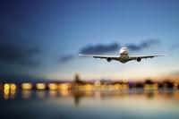 Größtes russisches Flugunternehmen Aeroflot kooperiert mit Dohop
