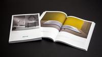 Kompendium für Design und Qualität im Bad