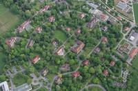 Karriere mit Potenzial - eine Oberarztstelle Psychiatrie am Klinikum am Weissenhof