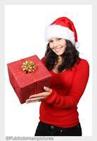 Christmas-Domain - die ultimative Domain zu Weihnachten