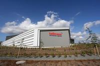 Hellmann Worldwide Logistics bezieht neue Niederlassung in Auckland