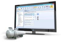 aspenONE® Engineering Software: Neue Updates für Compliance, Präzision und Workflows