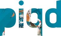 Bloom entwickelt Brand Design für neue Journalistenplattform piqd