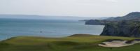 Hochdotierte Turnierreisen zu den schönsten Golfplätzen Europas