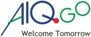 Bis 12. Januar: Top-Angebot für Beta-Tester eines WM-Systems