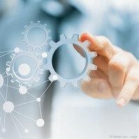 Einführung eines PIM Systems in der Praxis