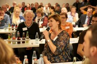 Kern-Haus-Kundenforum: Impulse willkommen!