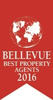 """Auszeichnung """"Best Property Agents 2016"""" für Immobilien-Fuxx"""