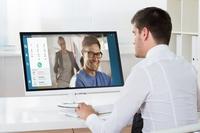 Yealink erweitert seine Videokonferenz-Komplettlösungen