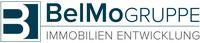 Die BelMo Gruppe übergibt in Balve einen 500 qm großen Erweiterungsbau an REWE Ihr Kaufpark.
