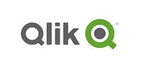Qlik veröffentlicht QlikView 12 - gemeinsame Datenindizierungs-Engine der zweiten Generation  für alle Qlik-Produkte