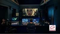Screencraft Entertainment - Neustart in neuem Gewand und mit Rückenwind