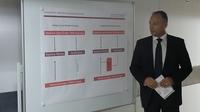 Energieoptimierung RupertusTherme Bad Reichenhall