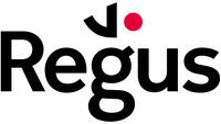 Mundsburg Tower: Regus eröffnet neues Business Center im Norden Hamburgs