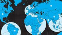 """Bank of America Merrill Lynch ist für den Institutional Investor die """"Top Global Research Firm"""" des Jahres 2015"""