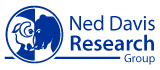 """Ned Davis Research nutzt seine Kompetenz in der Verwandlung von Marktkenntnissen in Investitionsideen und führt neues """"Data Solutions""""-Produkt ein"""