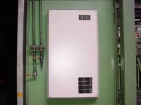 Maßgeschneiderte Schaltschrank-Kältesysteme nach Kundenanforderung