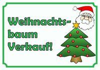 Winterlichen Freuden mit wetterfesten Schildern von HB-Druck.de