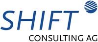 Shift Consulting AG auf Wachstumskurs: Unternehmen investieren in Multi-Projektmanagement