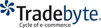 The Kase nimmt mit Tradebyte neue Märkte ins Visier