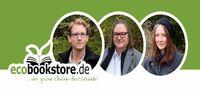 Nachhaltigkeit und Umweltschutz zu Weihnachten mit Ecobookstore