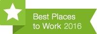 """Glassdoor gibt Gewinner der Glassdoor-Awards für Mitarbeiterzufriedenheit bekannt und zeichnet """"Beste Arbeitgeber 2016"""" aus"""