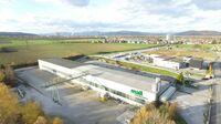 Mall GmbH expandiert in Österreich