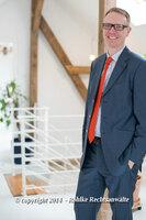 BaFin untersagt Lombardium Hamburg GmbH & Co. KG das Kreditgeschäft
