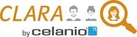 Produktlaunch: CLARA Bewerbermanagement erscheint am 10.12.2015