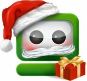 So helfen Passwortmanager beim sicheren Weihnachts-Shopping