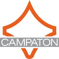 Campaton: Leise laut Musik hören - feinste Klänge aus elegant designten Klangsäulen