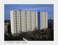Weniger CO2, mehr Komfort: STADT UND LAND saniert Großsiedlung in Lichtenrade