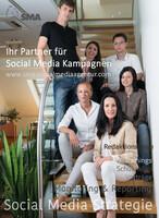 4 Schritte zur besseren Social Media Kampagne
