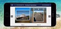 FotoPremio launcht Fotobuch-App für iPhone und Android