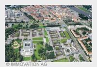 Immokles AG platziert Anleihe mit 35 Millionen Euro