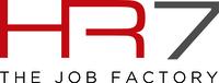 HR7 GmbH The Job Factory