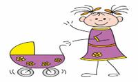 Kinderwagen im Vergleich - Info, Test und Produktvorschläge