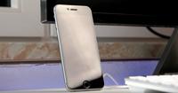 So gehts - Schutzglas iPhone 6s einfach aufgebracht