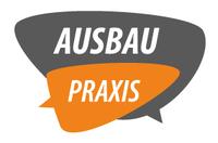 showimage AUSBAUPRAXIS: Neues Portal für Ausbauprofis geht online