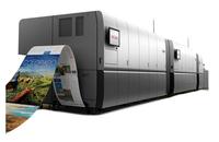 Service & Print Group Haberbeck setzt auf Pro VC60000 von Ricoh