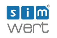 Verteil- Aktion für Flüchtlinge von SIMWERT geht weiter