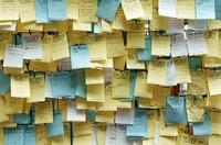 IT-Berater für KMU gesucht? Tipps von Mahr EDV