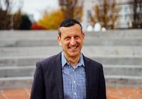 Zuora stellt Marketing-Innovator von HP, Yahoo! und Infoblox ein