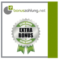 Cashback - Bonuszahlung ist nett. Und das in über 600 Shops. B.A.L.L.S. Management aus Regensburg hat das.