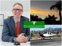 Travel 24.com AG: Aufsichtsratsvorsitzender legt Mandat nieder