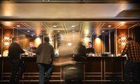 Hotelketten-Übernahmen verschärfen Kampf um beste Standorte für Hotelbau-Projekte