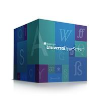 Extensis veröffentlicht seinen neuen Universal Type Server 6