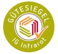 IG Infrarot  strikte Qualitätsstandards gegen Trittbrettfahrer