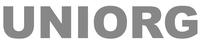 UNIORG kooperiert mit russischem SAP Gold Partner ALPE consulting