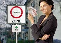 GTÜ-Umwelttipp: Weiter Zuschüsse für Dieselfilter in älteren Autos
